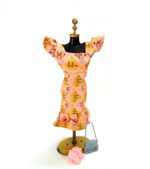 Robe Rama